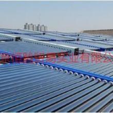 供应清华同方太阳能热水器