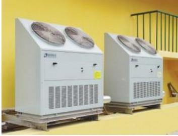 美的空气源热泵图片/美的空气源热泵样板图 (2)