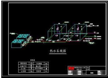 美的空气源热泵图片/美的空气源热泵样板图 (4)