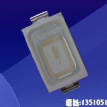 供应LED贴片灯5730紫光贴片灯珠395NM性能好金线铜支架高品质低衰减环保