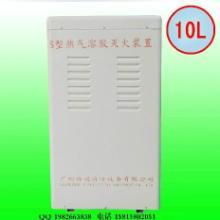 广州番禺厂家供应气溶胶灭火装置,气溶胶价格