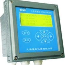 供应多通道工业溶氧仪/型号DOG-2082D/铸铝壳体/中文菜单液晶批发