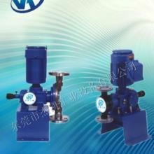 供应广东自动添加泵东莞杰凯工业设备
