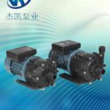 供应用于的环保微型磁力泵厂家 首选杰凯泵业