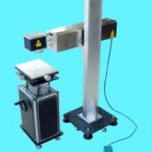供应非金属激光打标机