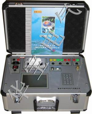 供应开关动特性测试仪