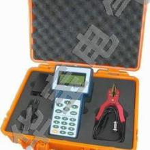 供应蓄电池内阻在线测试仪,蓄电池在线内阻测试仪