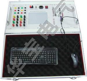 供应上海输电线路参数带电测试仪,输电线路参数带电测试仪厂家供应
