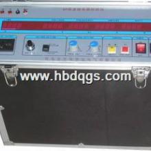 供应频率继电器测试仪