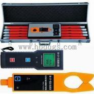 高低压钳形电流表图片
