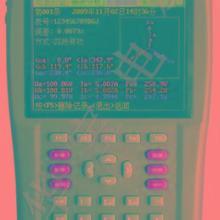 供应电力参数测试仪