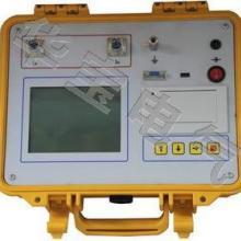 供应容性设备带电测试仪相对介损测试