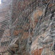 护坡热镀锌DO/08/300钢绳网价格图片