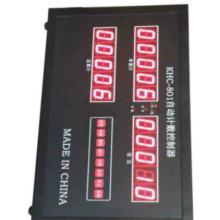 供应控制器,控制器供应商,控制器厂家