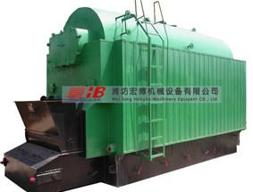 锅炉 燃气热水 供应/供应燃气热水锅炉