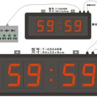 工业计时器