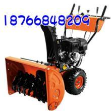 提供优质扫雪机SY110-S01铲雪机批发
