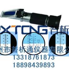 供应手持咸度测量仪PX-S28T