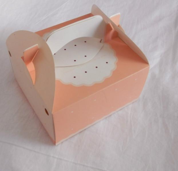 慕斯/优质蛋糕盒电话图片大全...