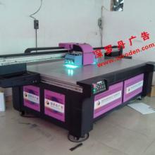 供应超低价厂家批发深圳UV万能打印加工_UV平板打印价格批发