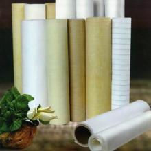 供应新疆覆膜除尘滤袋,新疆覆膜除尘滤袋供应商,新疆覆膜除尘滤袋批发