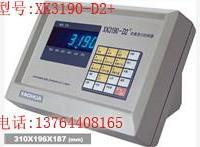 供应XK3190—D2电子地磅,XK3190大地磅销售,XK3190