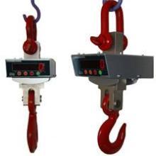 供应白鹤电子称维修/电子地磅维修,白鹤电子称维修/电子地磅维修,吊称