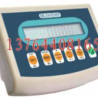 LWI9900系列显示仪表