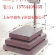 供应优越电子称维修点,上海优越电子称批发,哪里有电子优越牌电子称卖