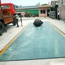 供应 上海松江60吨电子磅(图 )佘山汽车衡磅厂家   50吨地磅厂家维修批发