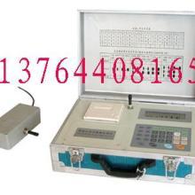 供应XK3196E2超限检测仪表,四方衡器厂家,四方电子称维修批发