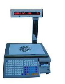 供应计数打印条码秤,条码秤厂家,条码秤安装