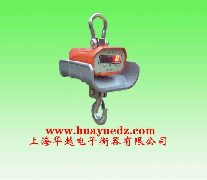 供应直视耐高温电子吊磅销售,上海电子吊磅厂家