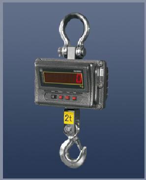 供应3T电子吊磅,2T电子吊磅,1T电子吊磅