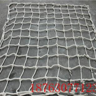 厂家直销集装箱网20/40尺柜货柜网图片