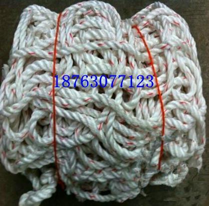 生产厂家 现货供应 产品/吊货网吊货网产品详细参数,吊货网有大量现货供应,产品规格...