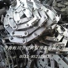 供应用于输送的链斗输送机链条、链斗输送机链条价格批发