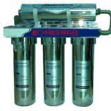 供应磁化水质处理器OEM代加工