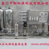 供应工厂企业单位楼宇员工饮用水设备