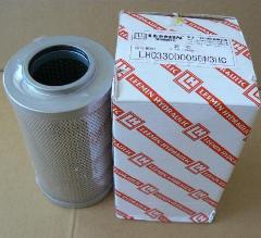 黎明滤芯SFAX-16020图片/黎明滤芯SFAX-16020样板图