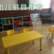 重庆全稚园室内家具图片