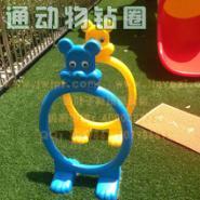重庆卡通动物玩具批发图片