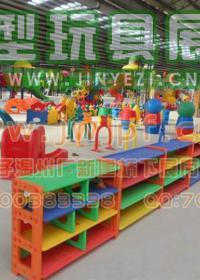 供應幼兒園書包柜、重慶兒童書包柜定做、重慶哪里批兒幼兒書包柜
