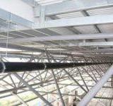 湖北屋面虹吸排水系统管道固定组件 承建武汉高层群楼屋面虹吸排水系统