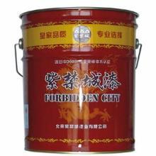 供应耐高温涂料 环保防腐涂料