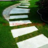 上海别墅庭院施工,上海别墅庭院设计电话,上海别墅庭院绿化
