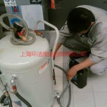 供应上海浦东废液回收/上海废液化工回收上海废液化工有机废溶剂回收公司