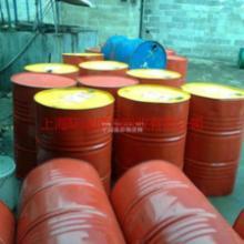供应上海奉贤废油回收价,上海奉贤废液压油回收,上海奉贤废齿轮油回收,