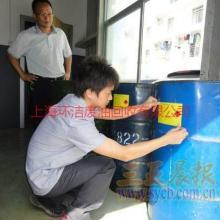 供应上海市废化工回收
