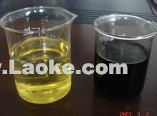 供应上海废液回收处理公司/上海废化工溶剂回收/上海有机废液废溶剂回收